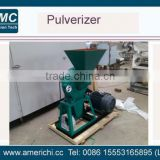 Low cost corn flour mill machine