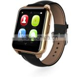 bluetooth speaker watch cheapest bluetooth watch mobile phone wristband heart rate monitor