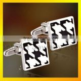 alibaba cheap wholesale bulk buy cufflinks, make custom cufflinks for men, cufflink manufacturer