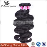 alibaba high quality indian remy hair, body wave indian remy hair weave extensions