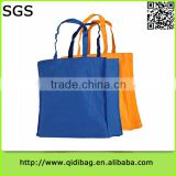 Best sell low price handing reusable shopping cart bag                                                                         Quality Choice