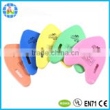 colorful eva foam swimming board for training                                                                         Quality Choice