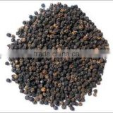 Black Pepper / White Pepper / FAQ, ASTA Quality