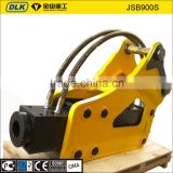 hydraulic breakers fine hydraulic breaker for excavator