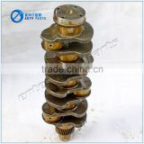 Re506195 Best Price and Top Quality John Deere Engine Spare Parts Crankshaft