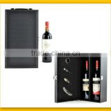 Salable wine gift set