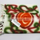 2015 hot selling factory manufactured tie dyed beach towel, sexy bath towel, colourful fouta turkish towel pestemal towel