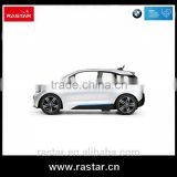 Rastar wholesale toys made in china radio control electric toys car