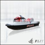2014 Powerful China 1500cc 4-stroke R&R Marine engine Motor boat Similar to Seadoo RXT260