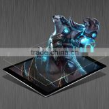 Remax Anti Blue Light Clear Tempered Glass Screen Protector For iPad Pro Metal Package Case 0.3mm Tempered Glass Film TB-0062