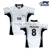 youth clothing rugby football wear