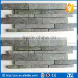 Chinese cheap black slate tile