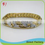 Copper/brass fashion jewelry new design turkish thin gold bangles