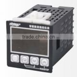 full input full output digital PID temperature controller C/F selector thermostat mould temperature controller 8digital 8segmen