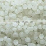 HDPE/hdpe granules / virgin and recycled granules hdpe 8001