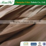 100% Polyester Jacquard Curtain Fabric Of Algeria jacquard curtain/hot jacquard curtain fabric with dye