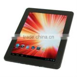 "EKEN A90 Tablet PC 9.7"" Capacitive Screen Android 4.0.3 AllWinner A10 CPU 1GB DDR3 8GB MID"