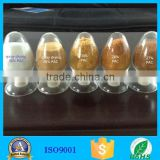 Water Treatment Chemical Polyaluminium Chloride With Factory Price