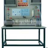 XK-GCR-B Refrigeration Cycle System Trainer of School Laboratory Equipment and Electronic Teaching Aids
