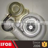 IFOB Car Part Supplier Engine Parts 17201-42020 17201-42030 kits turbocharger For Toyota Car