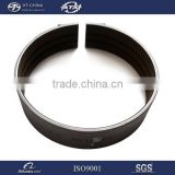 ATX Automatic Transmission A518 Brake Band Transmission Band Gearbox Brake Band