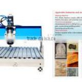 3d cnc laser engraving/cutting machine price desktop fiber laser marking machine XC-D3040                                                                         Quality Choice