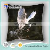 Cotton Animal Shape Waist Sofa Waist TV Cushion Pillow Cushion Cover                                                                         Quality Choice