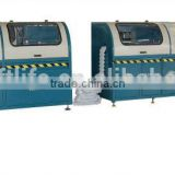 Fully-Automatic Pocket Spring Production Line (SL-08PA)