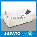 China High Quality Simple Style Hot Tubs With Pedicure Spa Chairs For Adults For JS-8005