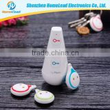 LED Flashing Light wireless purse key finder wholesale electronic key finder stickers cheap mobile tracker