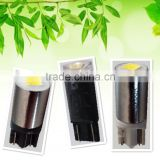 T10 1 SMD 5050 3 SMD 2835 SMD3528 SMD5050 SMD3020 automobile bulbs Auto Lighting System LED light LED lamp