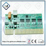 Game Machine Accessory High Quality Usb To Jamma Board