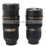 Zoom Lens Mug 1:1 EF24-70mm F/4L model camera lens mug with zooming