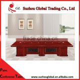 high top meeting table conference room equipment