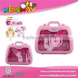 Good quality doctor toy sets for kids Doctor's Play Set