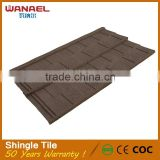 Cheap heat proof color corrugated iron insulated aluzinc roof sheet price, roof sheets price per sheet                                                                                                         Supplier's Choice