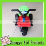 2014 new product kid cars for sale/electric cars for kids/toy cars for kids to drive/electric kids car