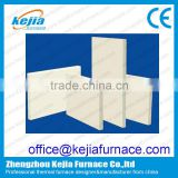 Good Quality Thermal Insulation Ceramic Fiber Board