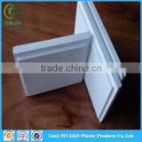 Acoustical Ceiling Tile Manufacturers Price, Acoustical Ceiling Tile Manufacturers Suppliers
