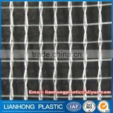 high quality factory price leno knitted orchard hail protection net