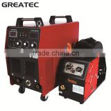 MIG MAG inverter welding machine for industrial use -MIG 500                                                                         Quality Choice