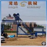 stabilized soil cement mix plant manufacturer/mobile jaw crusher