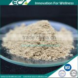 SunPS 20% Sun Flower Seed Derived Phosphatidylserine