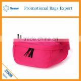 Fanny pack 2016 fanny pack wholesale waterproof waist bag
