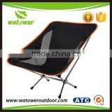 NBWT folding camping chair,fashionable portable outdoor folding beach camping chair,aluminum deck chair                                                                         Quality Choice                                                     Most Popular