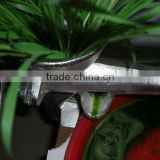 manual wheatgrass juicer HAND JUICER juicer extractor