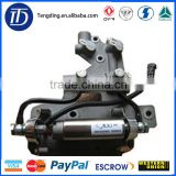 D5010222601model type,heavy truck diesel oil transfer pump,cheap truck oil transfer pump for sale