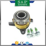 Clutch release bearing for DAIHATSU CHARADE 31400-59015 31400-19005 31400-05010 3182600175