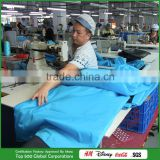 New Coming Laysack bed/Lay bag/Banana sleeping bag liner                                                                         Quality Choice