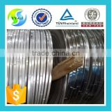 316 Stainless Steel Tape,316 stainless steel strip                                                                         Quality Choice
